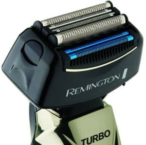 cuchillas de la Remington - Power Advanced