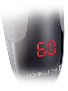 batería de la Remington - Ultimate Series F8