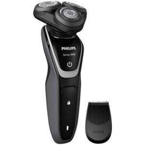 modelo maquina afeitar philips