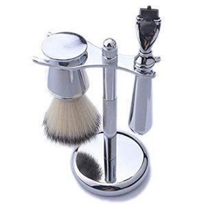 accesorios de afeitado