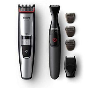 barbero profesional
