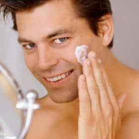 Lo que Alberto Savoia puede entrenarte sobre Crema antiarrugas
