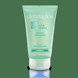 Limpieza profunda para pieles grasas